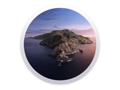 Using Rectangle to Manage MacOS Windows