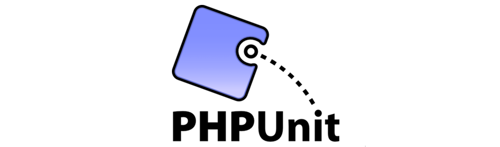 Test Driven Development of PDFs With PHPUnit and PDFBox